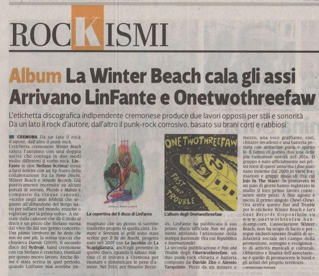 rockismi2